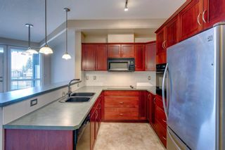 Photo 14: 235 3111 34 Avenue NW in Calgary: Varsity Apartment for sale : MLS®# A1140227