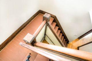 Photo 9: 874 Grosvenor Avenue in Winnipeg: Crescentwood Single Family Detached for sale (1B)  : MLS®# 1813359