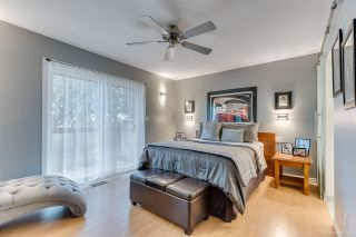 Photo 16: 1324 FOSTER Avenue in Coquitlam: Central Coquitlam House for sale : MLS®# R2568645