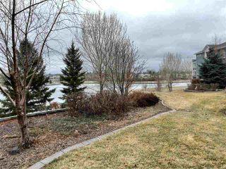 Photo 24: 117 16035 132 Street in Edmonton: Zone 27 Condo for sale : MLS®# E4236168