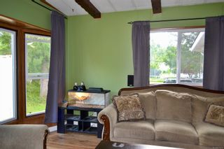 Photo 15: 910 Poplar Way in : PQ Errington/Coombs/Hilliers Manufactured Home for sale (Parksville/Qualicum)  : MLS®# 877076