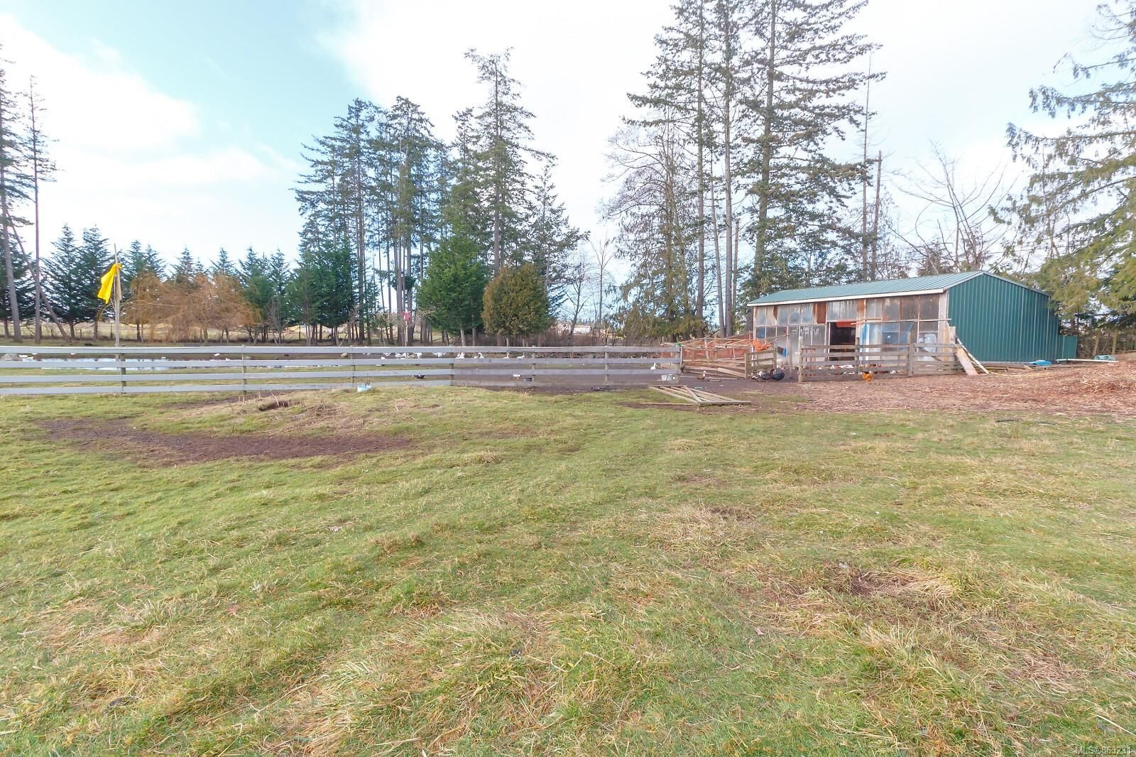 Photo 31: Photos: 1230 Hodges Rd in : PQ French Creek House for sale (Parksville/Qualicum)  : MLS®# 863231