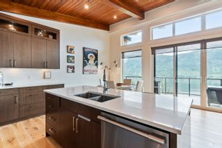 Photo 20: 222 Copperstone Lane in Sicamous: Bayview Estates House for sale : MLS®# 10205628