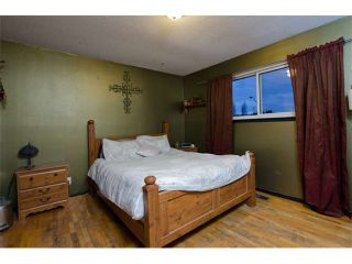 Photo 5: 4952 60A Street in Ladner: Holly House for sale : MLS®# V1043314