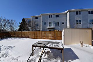 Photo 3: 42 Yorkville St in Nepean: Central Park Residential Attached for sale (5304)  : MLS®# 900539