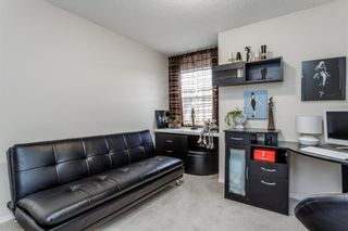 Photo 25: 240 Prestwick Acres Lane SE in Calgary: McKenzie Towne Row/Townhouse for sale : MLS®# A1079501