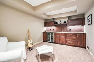 Photo 42: 2118 1 Avenue NW in Calgary: West Hillhurst Semi Detached for sale : MLS®# A1120064