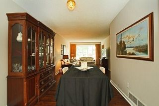 Photo 17: 3157 Rymal Road in Mississauga: Applewood House (2-Storey) for sale : MLS®# W2973082