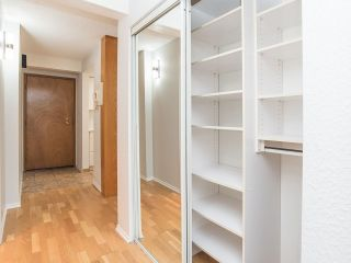 """Photo 20: 104 1535 W NELSON Street in Vancouver: West End VW Condo for sale in """"The Admiral"""" (Vancouver West)  : MLS®# R2482296"""