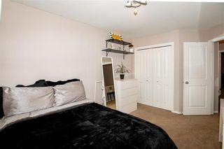 Photo 27: 74 1150 St Anne's Road in Winnipeg: River Park South Condominium for sale (2F)  : MLS®# 202122159