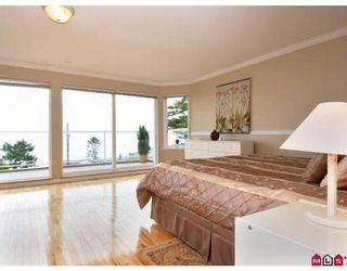 Photo 7: 15287 VICTORIA AV in White Rock: House for sale : MLS®# F2818793
