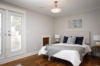Photo 20: 12 Wellington Ave in : Vi Fairfield West House for sale (Victoria)  : MLS®# 856185