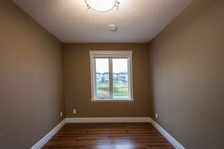 Photo 23: 6025 SCHONSEE Way in Edmonton: Zone 28 House for sale : MLS®# E4265892