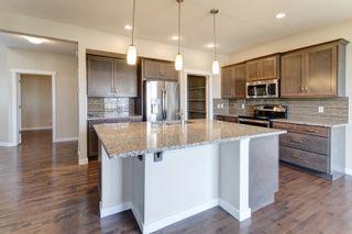 Photo 11: 15840 10 Avenue in Edmonton: Zone 56 House for sale : MLS®# E4263960