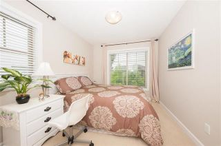 Photo 12: 71 7121 192 Street in Surrey: Clayton Townhouse for sale (Cloverdale)  : MLS®# R2463488