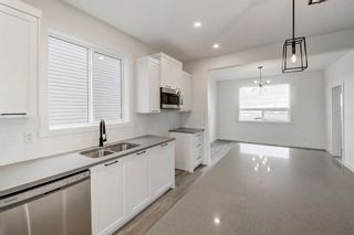 Photo 14: 155 Copperleaf Way SE in Calgary: Copperfield Detached for sale : MLS®# A1040576