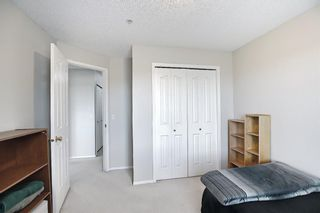 Photo 32: 3212 604 8 Street SW: Airdrie Apartment for sale : MLS®# A1090044