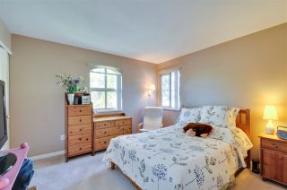 """Photo 17: 22 7330 122 Street in Surrey: West Newton Townhouse for sale in """"Strawberry Hills Estates"""" : MLS®# R2115848"""