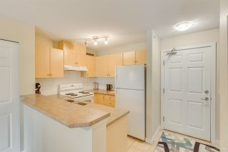 """Photo 5: 3405 240 SHERBROOKE Street in New Westminster: Sapperton Condo for sale in """"COPPERSTONE"""" : MLS®# R2496084"""