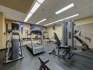 Photo 23: 200 817 15 Avenue SW in Calgary: Beltline Apartment for sale : MLS®# A1130516