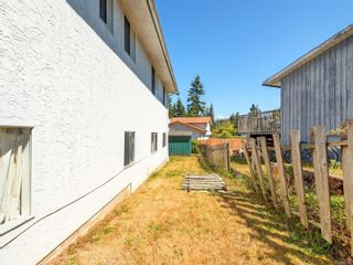 Photo 26: 2303 Pyrite Dr in : Sk Broomhill House for sale (Sooke)  : MLS®# 882776