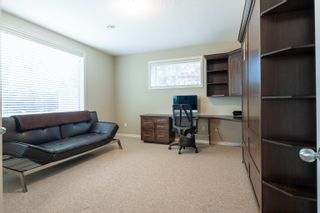 Photo 34: 4206 TRIOMPHE Point: Beaumont House for sale : MLS®# E4266025