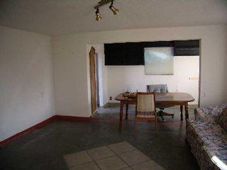 Photo 8: 2559 Lakeshore Drive in Ramara: Rural Ramara House (Bungalow) for sale : MLS®# X2789686