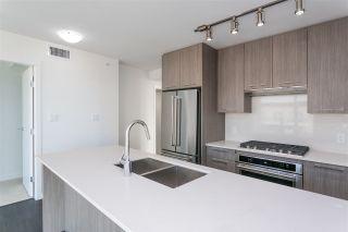 """Photo 4: 802 7708 ALDERBRIDGE Way in Richmond: Brighouse Condo for sale in """"TEMPO"""" : MLS®# R2284166"""