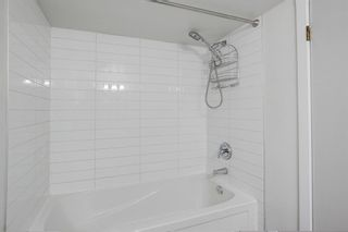 Photo 15: 203 510 58 Avenue SW in Calgary: Windsor Park Apartment for sale : MLS®# A1129465