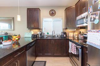 Photo 42: 1968 Brackman Way in : NS Bazan Bay House for sale (North Saanich)  : MLS®# 845552