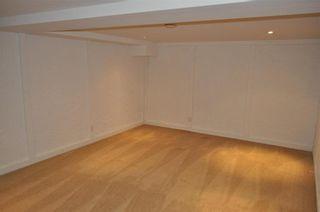 Photo 21: 321 Sutton Avenue in Winnipeg: North Kildonan Condominium for sale (3F)  : MLS®# 202117939
