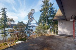 Photo 52: 7308 Lakefront Dr in : Du Lake Cowichan House for sale (Duncan)  : MLS®# 868947