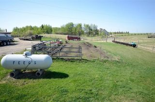 Photo 40: 282002 RGE RD 42 in Rural Rocky View County: Rural Rocky View MD Detached for sale : MLS®# A1037010