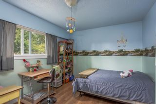 Photo 19: 7305 Lynn Dr in : Na Lower Lantzville House for sale (Nanaimo)  : MLS®# 885183