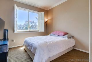 Photo 19: CARMEL VALLEY House for sale : 4 bedrooms : 13568 Foxglove Way in San Diego