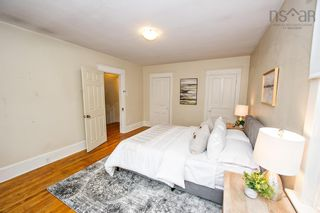 Photo 22: 6072 Jubilee Road in Halifax: 2-Halifax South Residential for sale (Halifax-Dartmouth)  : MLS®# 202123912