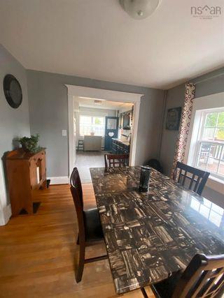Photo 17: 2039 Union Street in Westville: 107-Trenton,Westville,Pictou Residential for sale (Northern Region)  : MLS®# 202120522