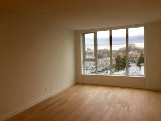 "Photo 2: 807 7333 MURDOCH Avenue in Richmond: Brighouse Condo for sale in ""PARK RESIDENCES"" : MLS®# R2132818"