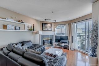 Photo 3: # 318 511 W 7TH AV in Vancouver: Fairview VW Condo for sale (Vancouver West)  : MLS®# V1140981