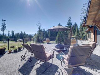 Photo 24: 981 CHAMBERLIN Road in Gibsons: Gibsons & Area House for sale (Sunshine Coast)  : MLS®# R2481276