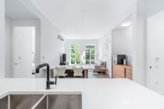Photo 11: 206 288 W KING EDWARD Avenue in Vancouver: Cambie Condo for sale (Vancouver West)  : MLS®# R2624445