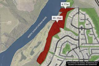 Photo 3: 17303 23 Avenue NW: Edmonton Commercial Land for sale : MLS®# A1153359