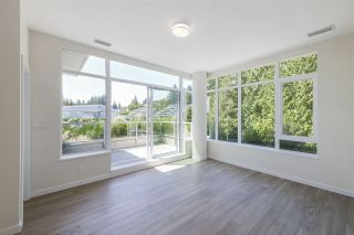 """Photo 14: 702 768 ARTHUR ERICKSON Place in West Vancouver: Park Royal Condo for sale in """"EVELYN - Forest's Edge PENTHOUSE"""" : MLS®# R2549644"""
