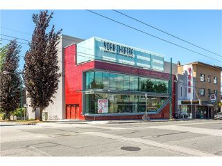 Photo 19: 1642 GEORGIA Street E in Vancouver East: Hastings Home for sale ()  : MLS®# V1128945