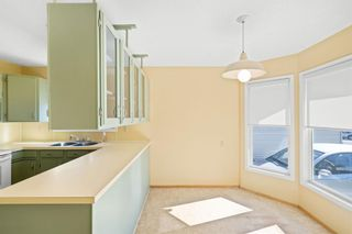 Photo 9: 207 Radcliffe Place SE in Calgary: Albert Park/Radisson Heights Detached for sale : MLS®# A1149087