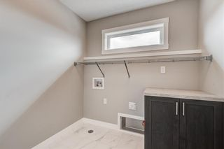 Photo 42: 251 West Grove Point SW in Calgary: West Springs Detached for sale : MLS®# A1056833