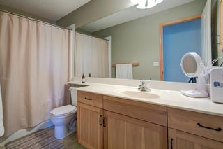 Photo 22: 223 Springborough Way SW in Calgary: Springbank Hill Detached for sale : MLS®# A1114099
