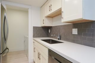 """Photo 3: 212 8511 WESTMINSTER Highway in Richmond: Brighouse Condo for sale in """"West Hampton Court"""" : MLS®# R2447981"""