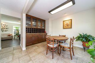 Photo 13: 9208 69 Street in Edmonton: Zone 18 House for sale : MLS®# E4253580