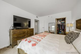 Photo 14: Condo for sale : 2 bedrooms : 425 W Beech St. #334 in San Diego